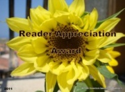 reader-appreaciation-award3